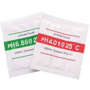 Набор для калибровки Ph-метра
